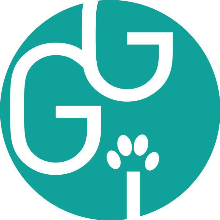GGI - Gyvūnų gerovės iniciatyvos