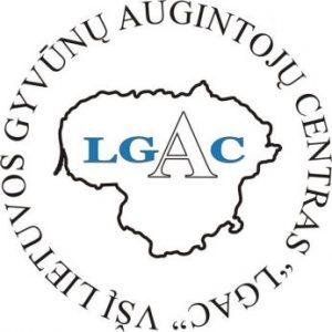 http://www.lgac.lt/