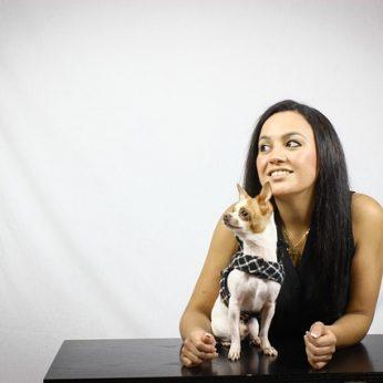 Kodėl gyvūnų mylėtojai nepasitiki žmonėmis, kurie nemėgsta gyvūnų?
