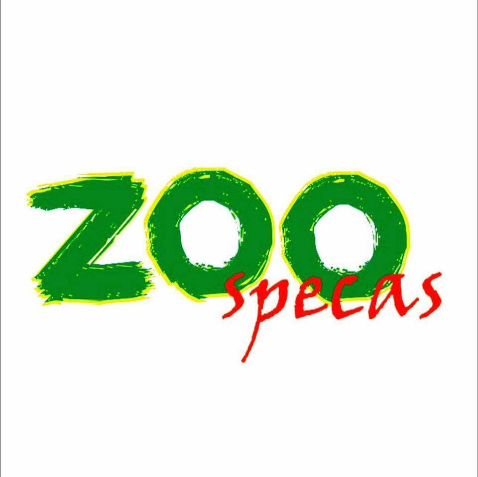 ZOOspecas, Gyvūnų Priežiūros Centras