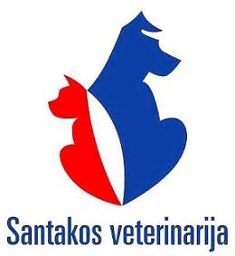 SANTAKOS VETERINARIJA - KLINIKA KAUNE