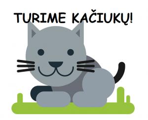 parduodamos tailando katės nektario veislyne