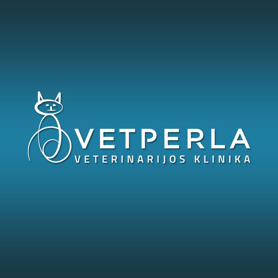 veterinarijos klinika žaliakalnyje centre kaune VetPerla