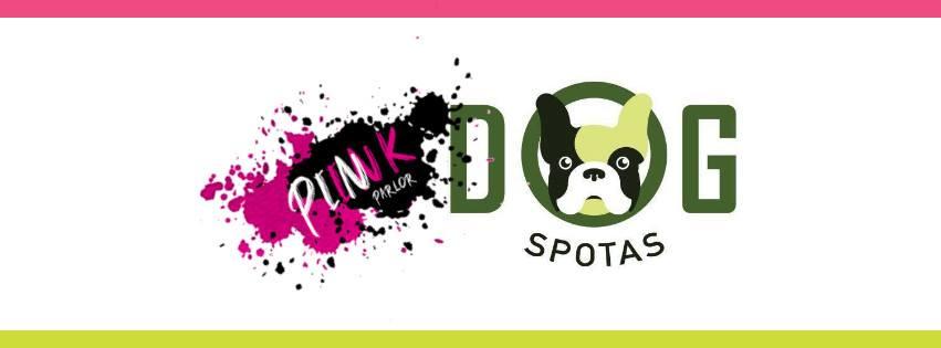 Tatuiruočių diena Dogspotui