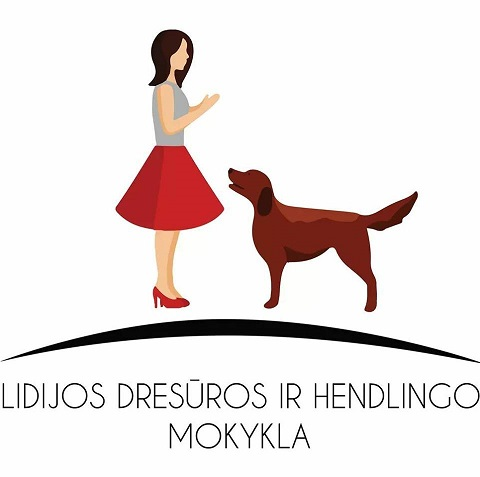 Lidijos Hendlingo ir Dresūros Mokykla