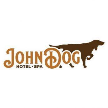 Gyvūnų viešbutis Didžiojoje Riešėje