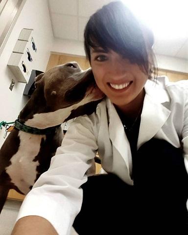 Seminaras šunų augintojams(Klaipėda) Dermatologija suprantamai