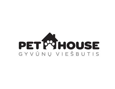 Gyvūnų viešbutis Pet House