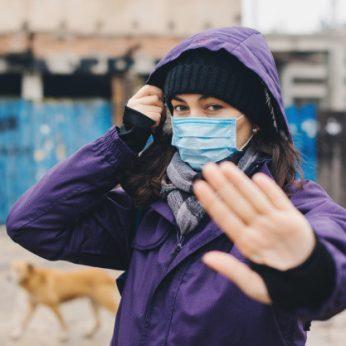 Kinijoje ir vėl prasidėjo dešimt dienų truksiantis šunų valgymo festivalis