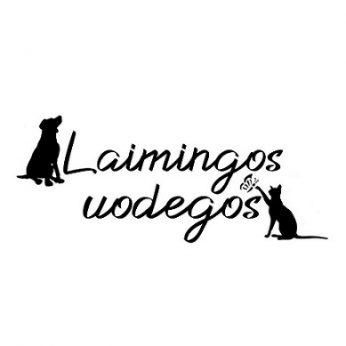 Šunų kirpykla, gyvūnų prekių parduotuvė