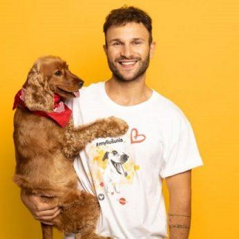 Nacionalinės varžybos Katė ar šuo pakvies gyventojus pamąstyti apie gyvūnų gerovę