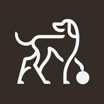 Šunų viešbutis Dogiday