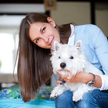 Didžiausios šuns vedžiojimo klaidos arba kuo gali pasibaigti šunininkų nemokėjimas tinkamai prasilenkti?